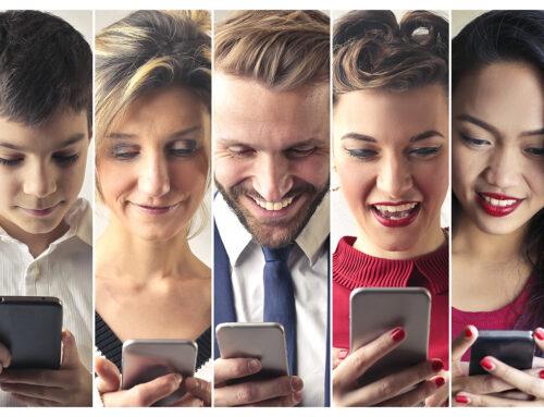 7+ praktičnih nasvetov za 50% boljšo konverzijo spletne trgovine
